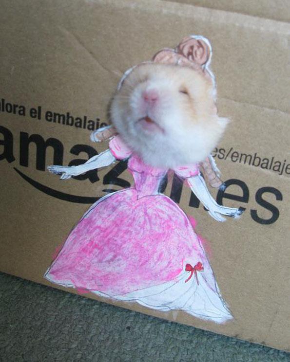 hamster-cutouts-3
