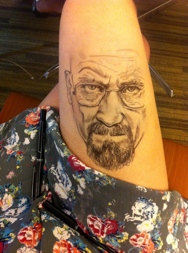 jody-steel-breaking-bad-thigh-drawing