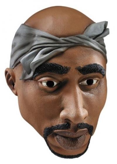 small_tupac mask
