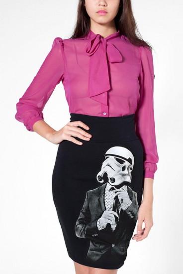 stormtrooper-skirt-368x5501