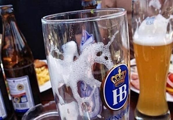 unicorn-beer