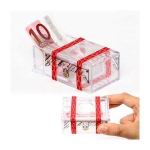 300x300_magische-geschenkbox-von-poweruschi-89