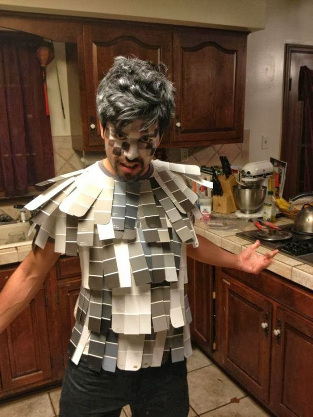 50-shades-of-gray-costume_small