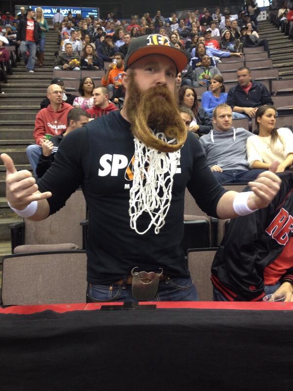 Basketball-Net-Beard