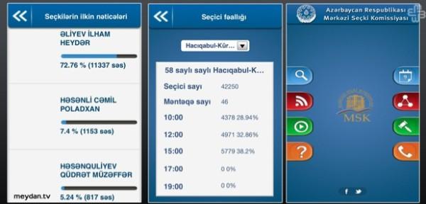 Bildschirmfoto-2013-10-10-um-10.12.01