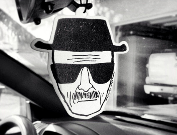 Breaking-Bad-Heisenberg-Air-Freshener-3