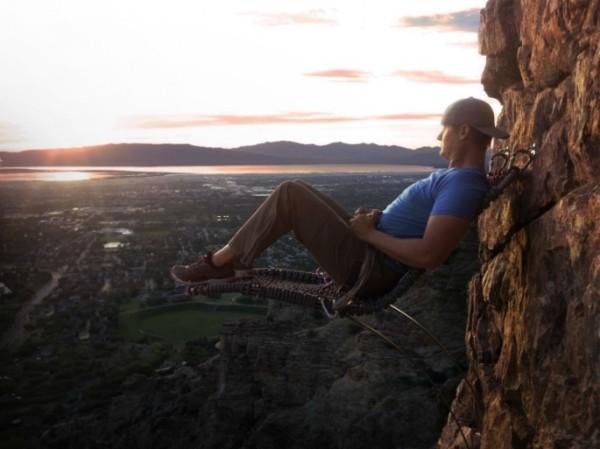Climbing-rope-chair-01-685x513