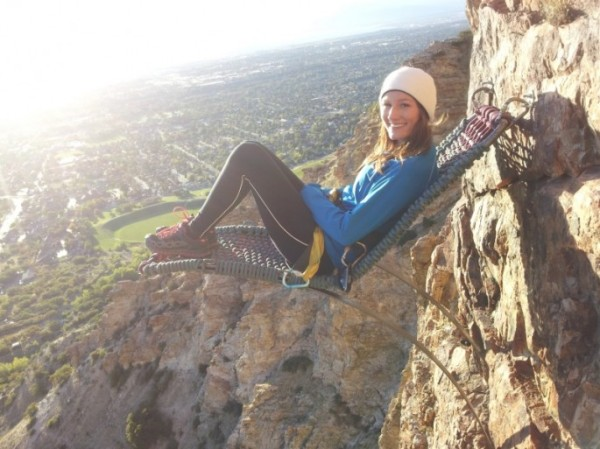 Climbing-rope-chair-03-685x513