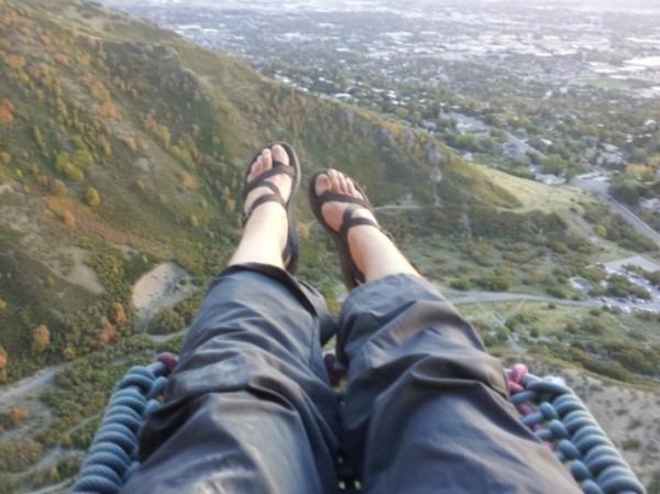 Climbing-rope-chair-04-685x513