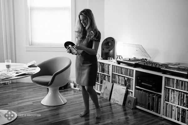 Dust_and_Grooves_8952_Sheila_Burgel