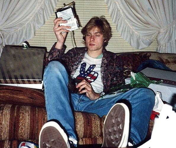 Kurt-Cobains-Childhood-Home-for-Sale-8