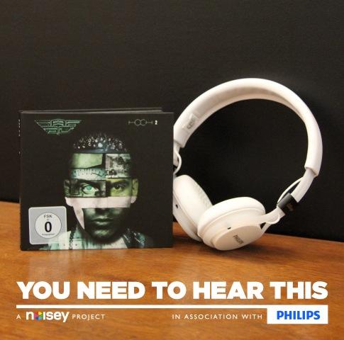 RAF3.0_cd_headphones_branded