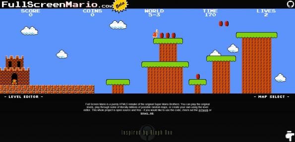 Super-Mario-Bros.-HTML5-595x287