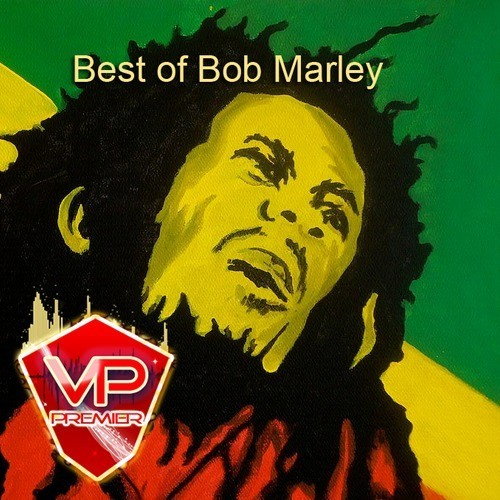 The-Best-Of-Bob-Marley-Mix-Download