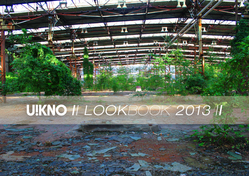 UKNO_Lookbook_2013-1