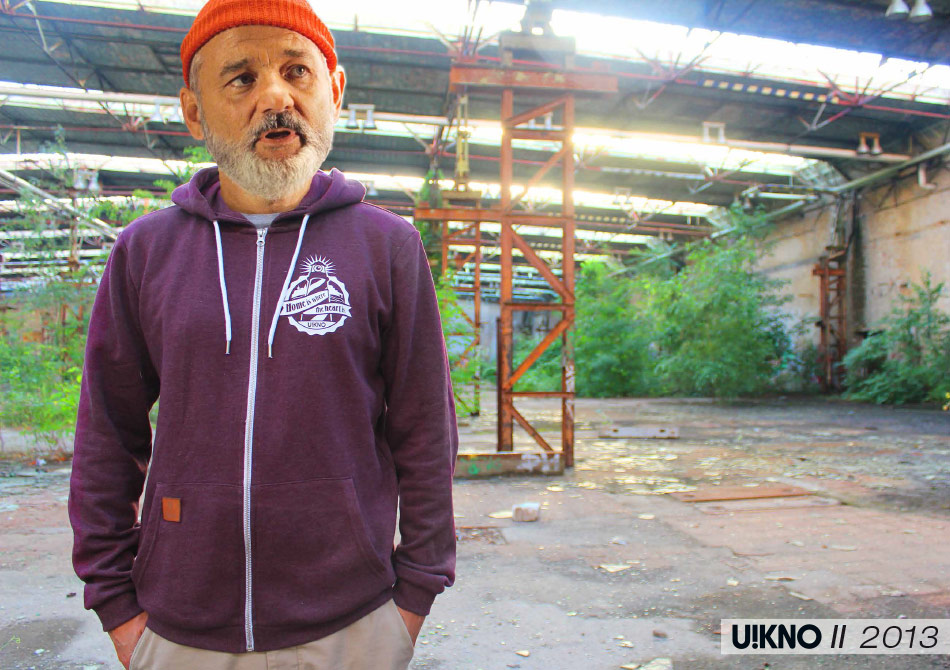 UKNO_Lookbook_2013-6