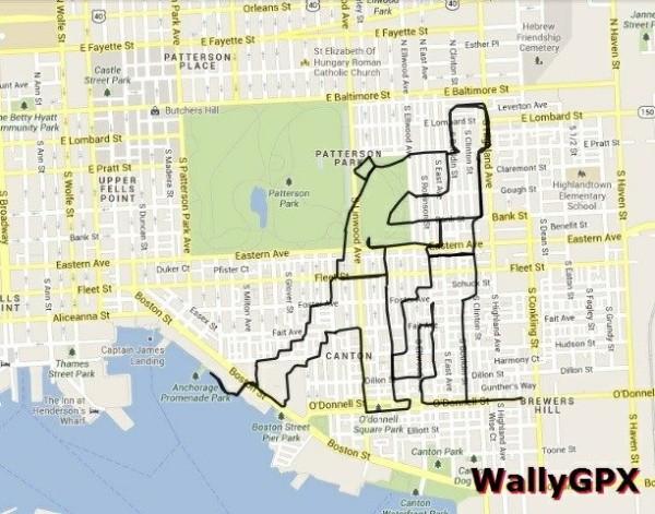 Wally-GPX-07