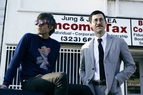 WeAreScientists-500x333