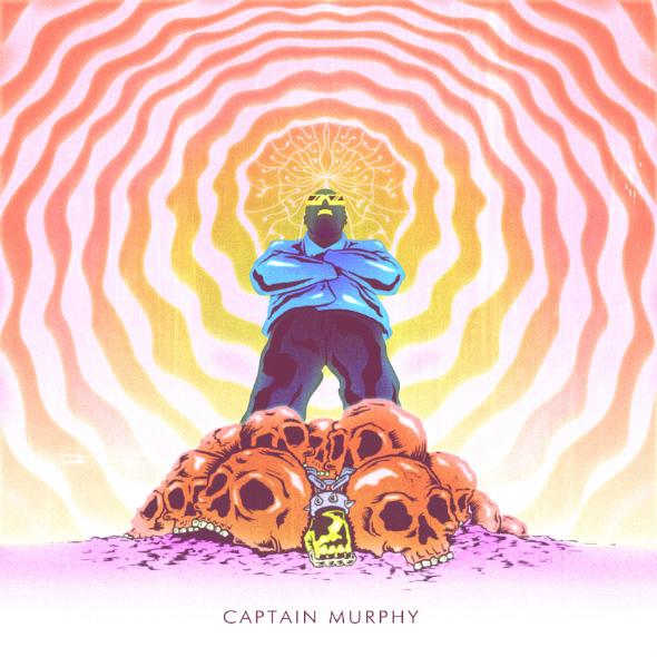 captain-murphy-duality