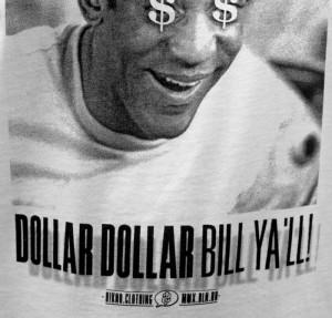 dollardollarbill_detail