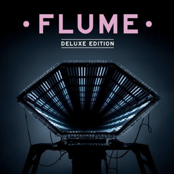 flume-featuring-freddie-gibbs-holdin-on