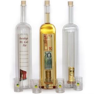 geschenkflasche-mit-hohlraum-593