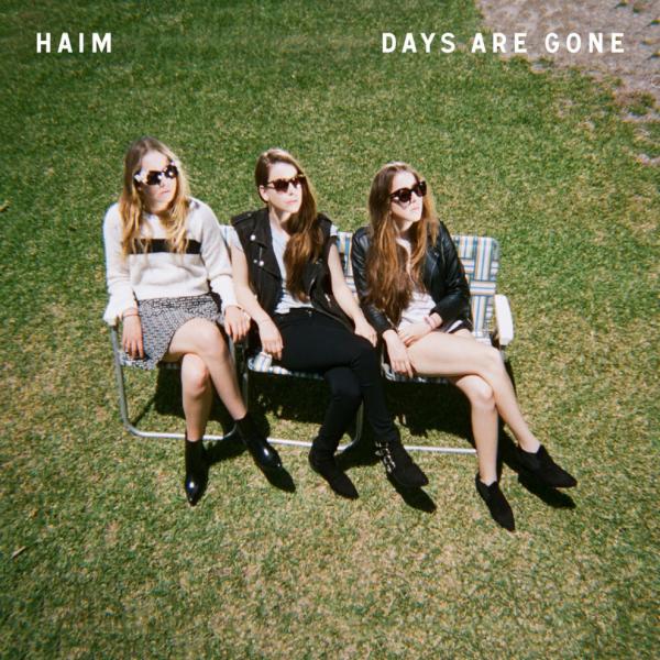 haim-edge-co-written-with-twin-shadow