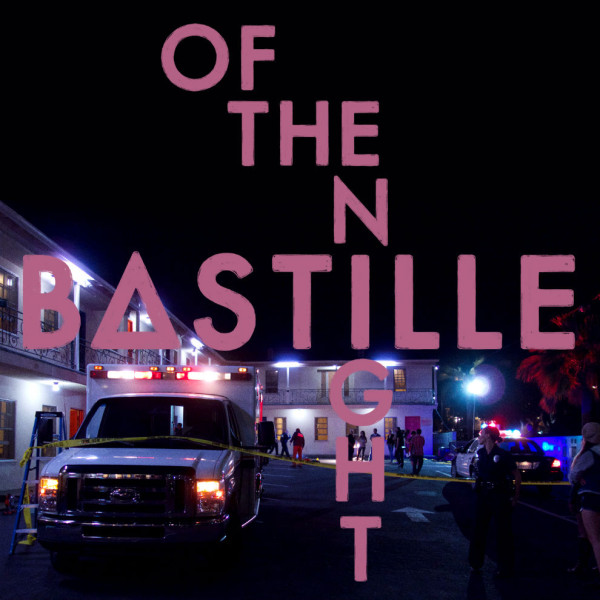hypetrak-premiere-bastille-of-the-night-mnek-remix