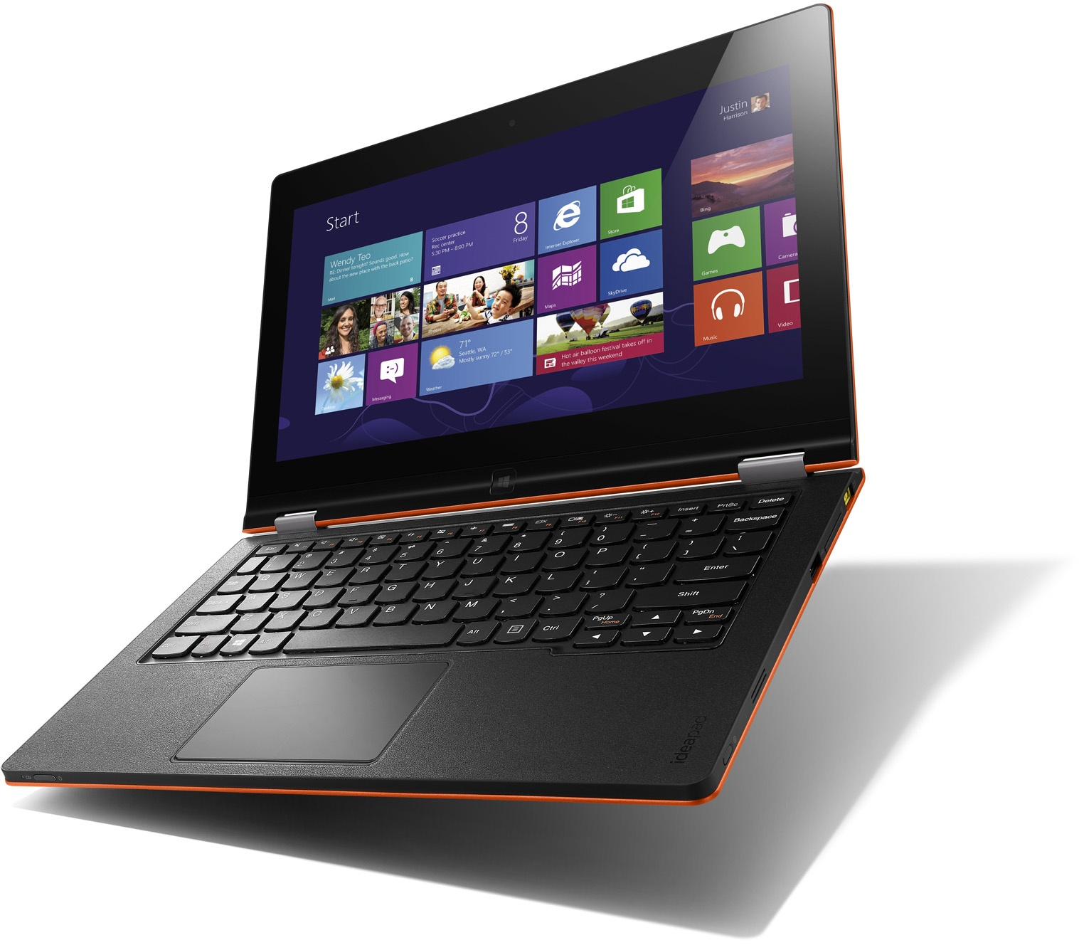 lenovo-ideapad-yoga-11-001