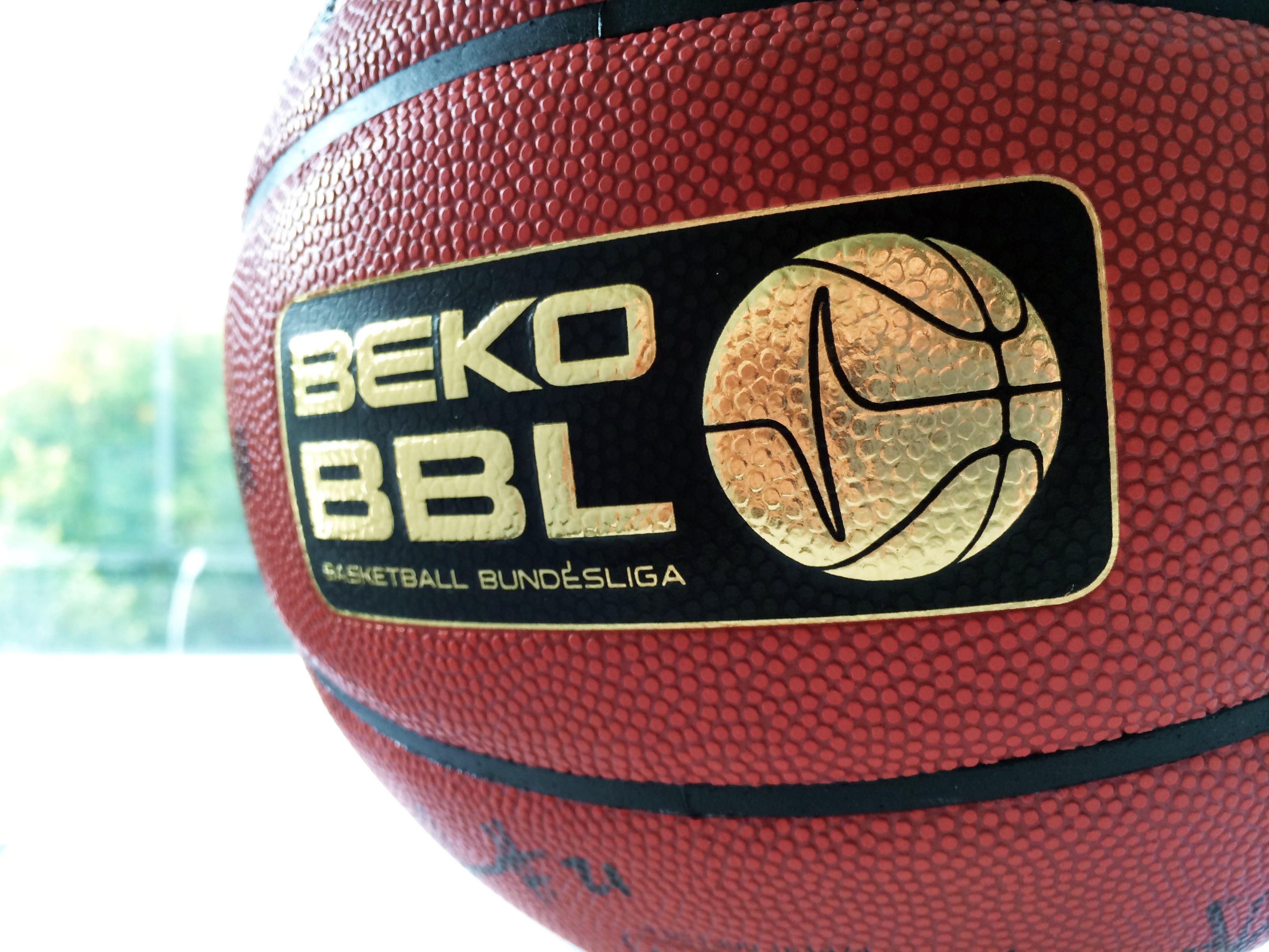 medical-corner_BekoBBL-Ball_02
