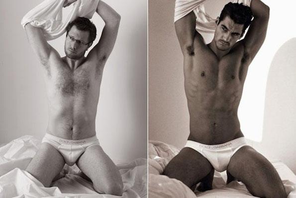 real-dudes-in-underwear-ads-1