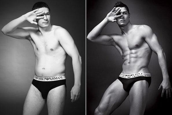real-dudes-in-underwear-ads-3