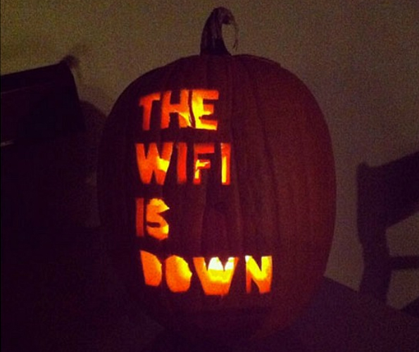 scariest-pumpkin-ever