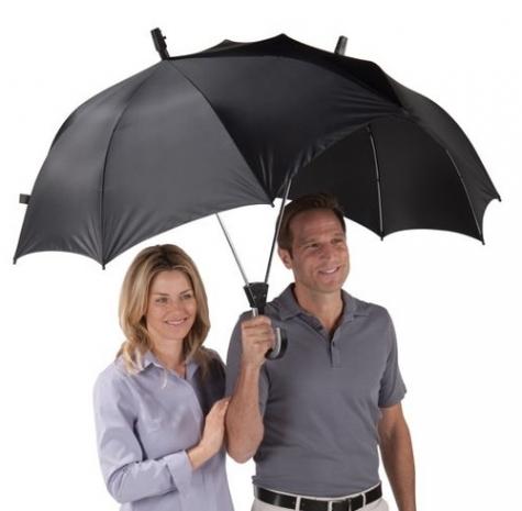 small_double umbrella