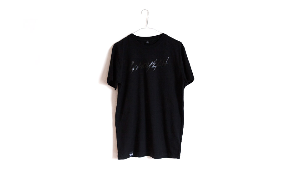 ssy12_shirt_bb_2