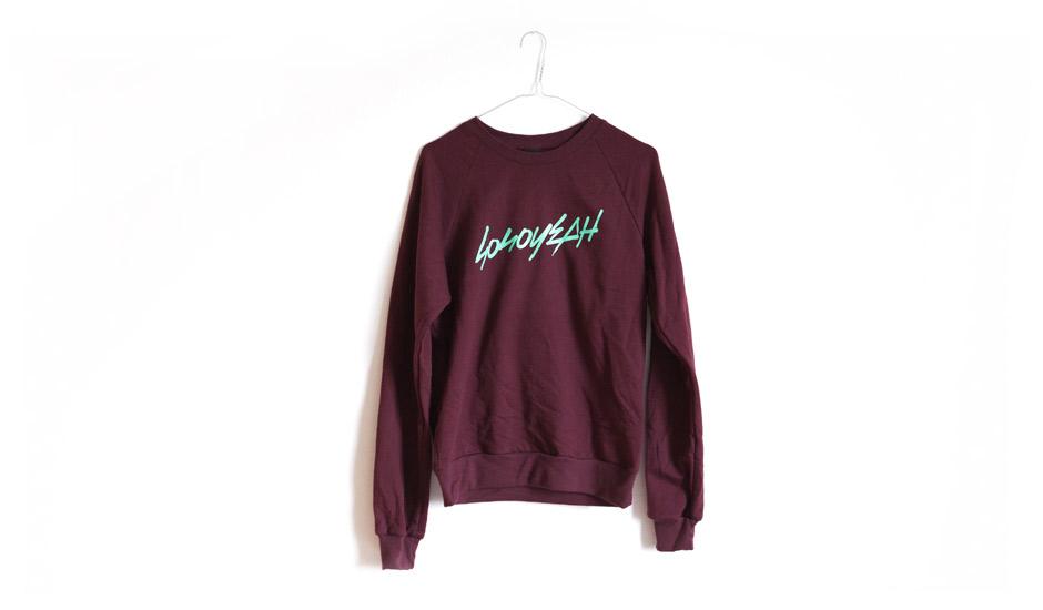 ssy12_sweatshirt_2