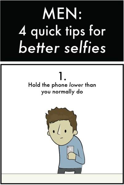 tips-for-better-selfies-1