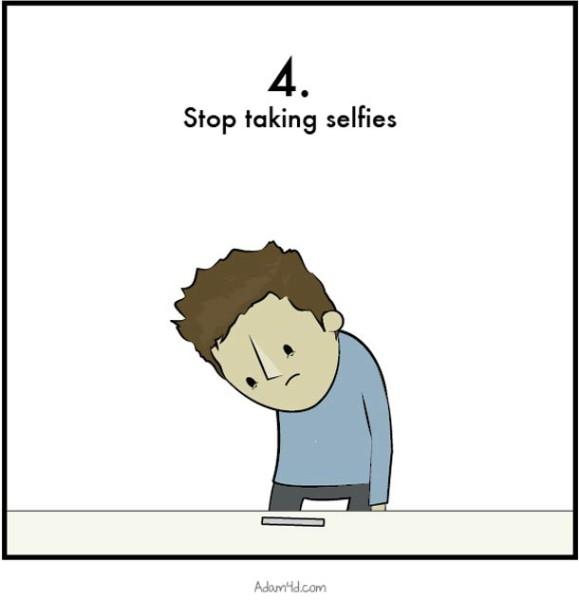 tips-for-better-selfies-4