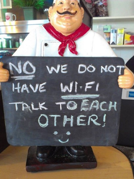 we-do-not-have-wifi_small