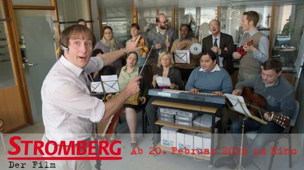 02-Stromberg-der-Film_1354