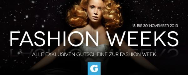20131115_4_800x320_FashionWeek_Banner-9aea64e24bfa86cd8ebdd3c2507ec286