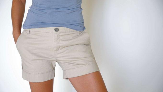 Antirape-underwear-3