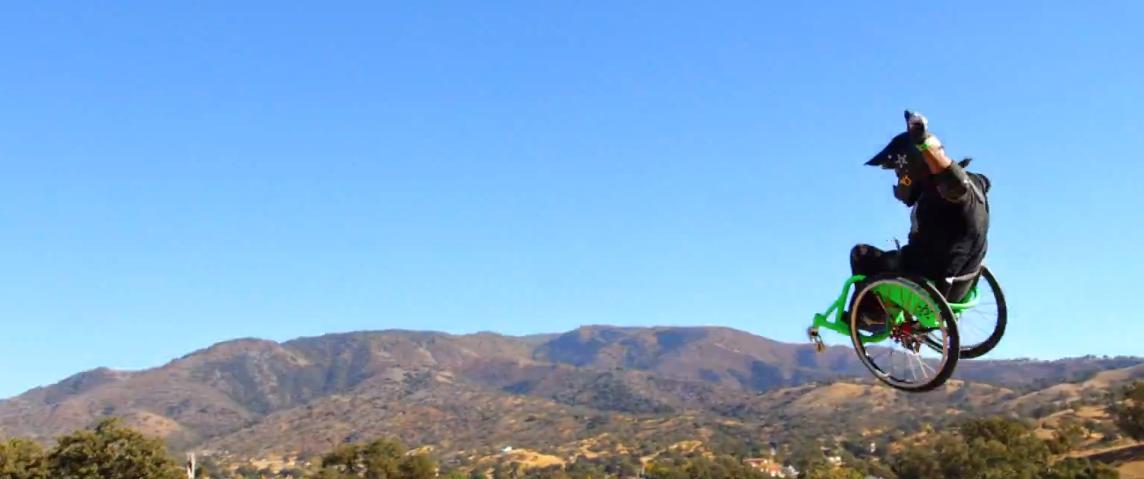 Bildschirmfoto 2013-11-21 um 18.49.14