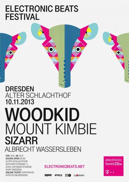 Festival_Dresden_2013_Electronic_Beats_9402