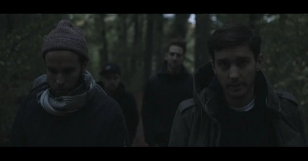 Gerard feat. Ok Kid- Atme die Stadt I B L A U S I C H T I (official video) - YouTube - Mozilla Firefox 05.11.2013 141847