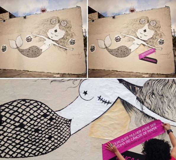 Graffiti-Mastectomies-3