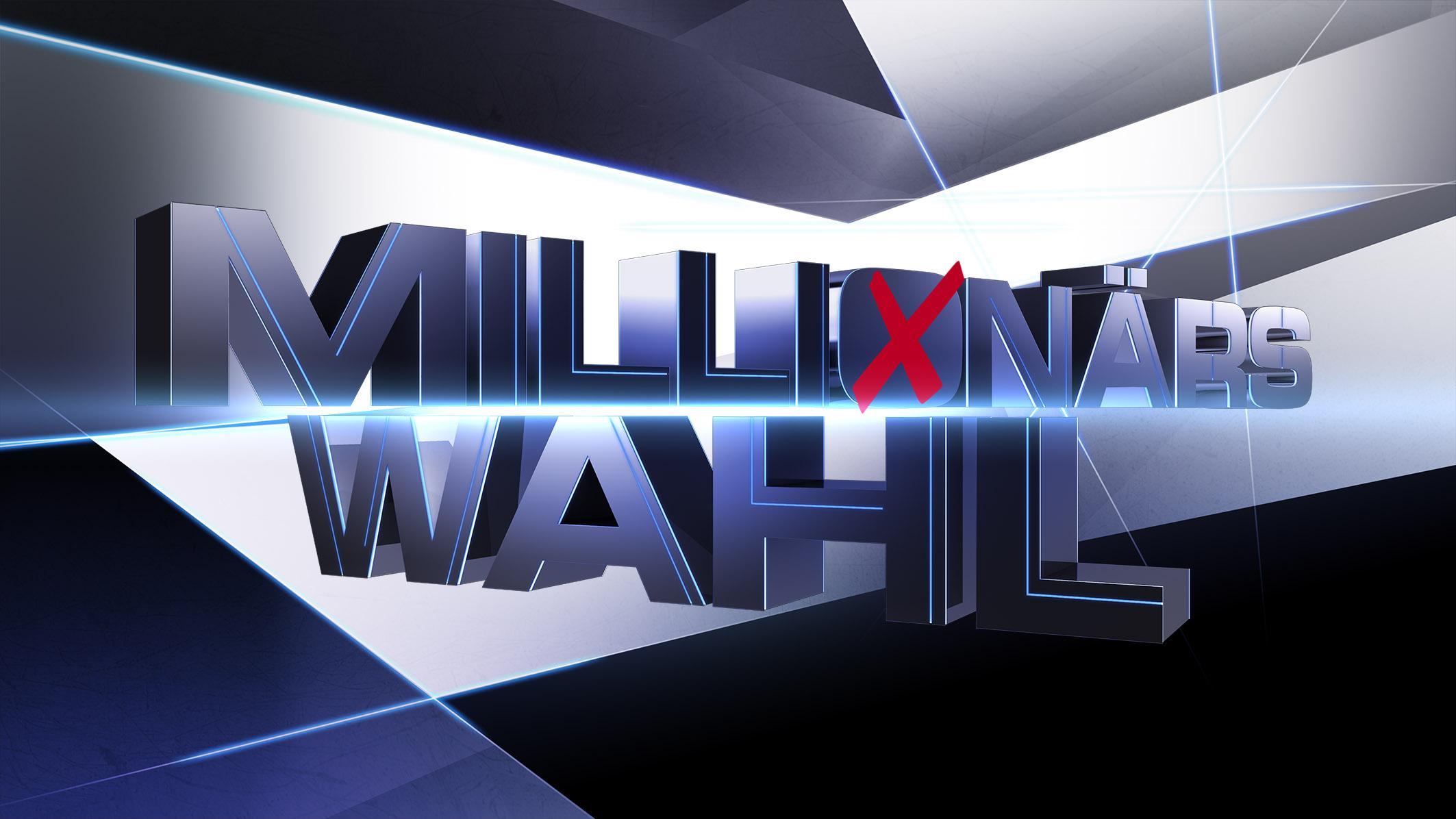Millionaerswahl_Logo_BG
