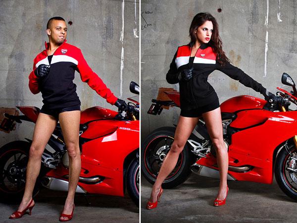 Motorcycle-men-pose-as-biker-babes-9