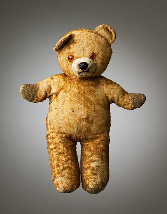 Much-Loved-Stuffed-Animals-02