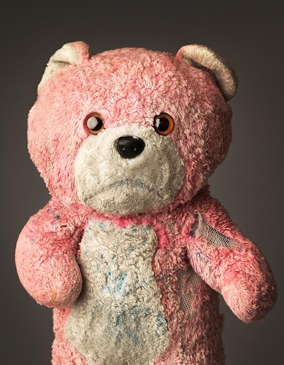 Much-Loved-Stuffed-Animals-03